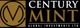Century Mint Global Investments Ltd
